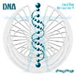 DNA.Level One-CD 4