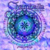 Shamballa - Breathe deeply hte sparkling Prana of the Life Force